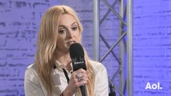 Fearne Cotton On The Brilliance Of Mum