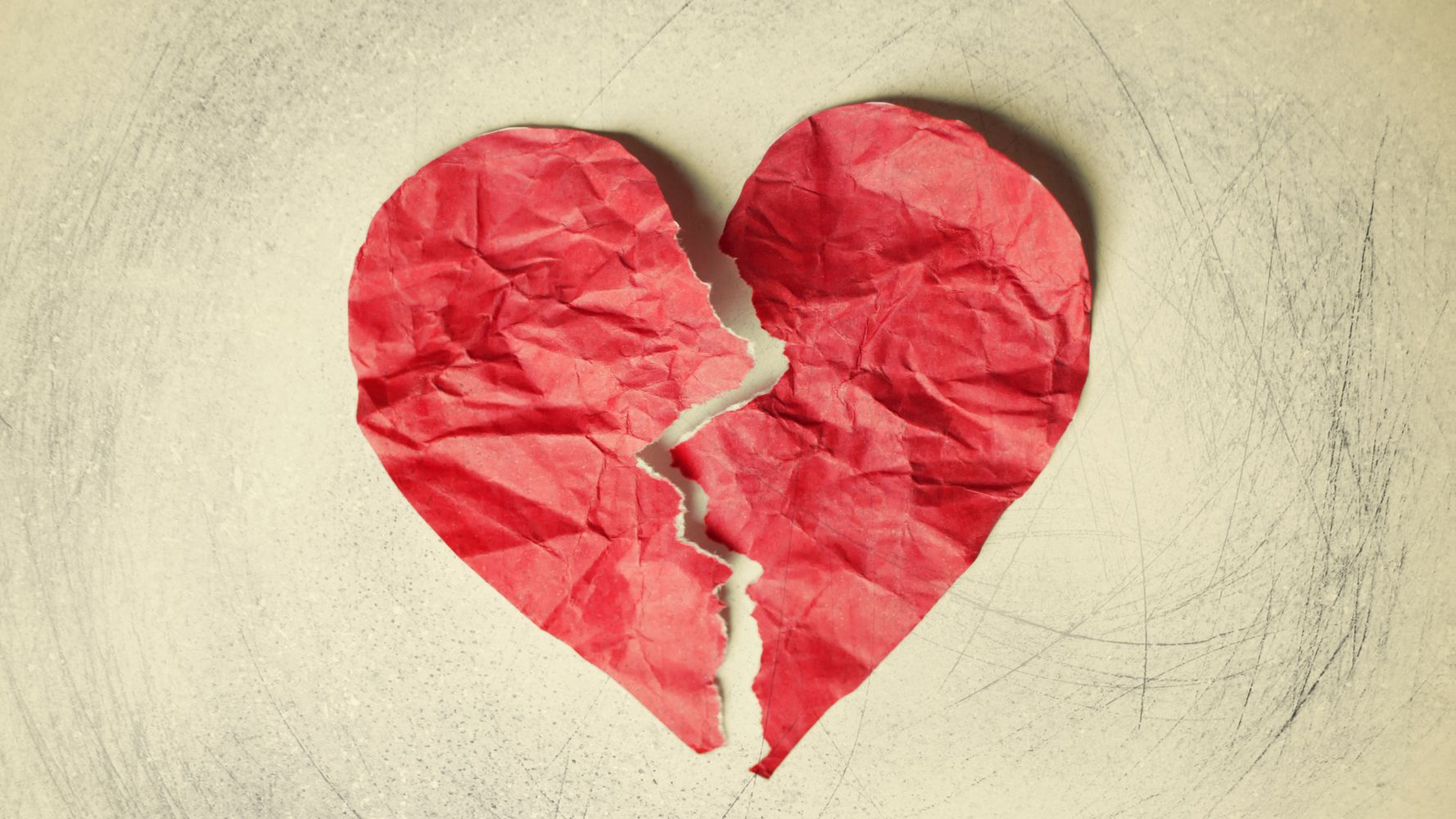 8 Ways To Get Over Being Cheated On   HuffPost Life