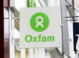 Oxfam's New App Lets You See Exactly Where Your Donations Are Going