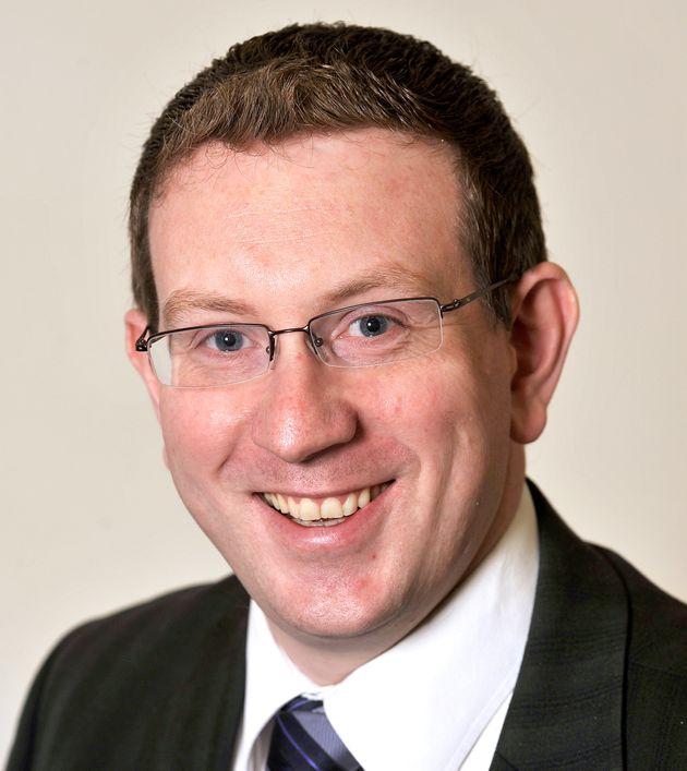 Labour MP Andrew Gwynne will coordinate the party's Copeland
