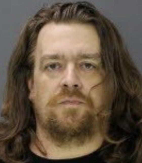 Jacob Sullivan is accused of killing 14-year-old Grace Packer.