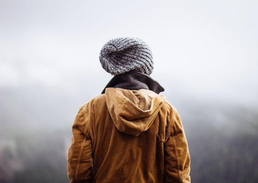 """<a rel=""""nofollow"""" href=""""https://pixabay.com/en/people-hat-toque-jacket-690547/"""" target=""""_blank"""">Credit: Unsplash</a>"""