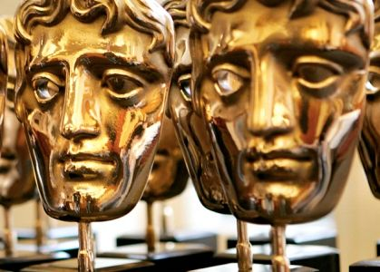 Bafta Responds To Critics After Revealing All-Male Best Director Nominee