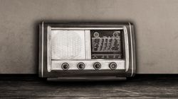 Norway Will Switch Off Its FM Radio Forever This