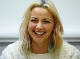 Charlotte Church Responds To 'Donald Trump's Inauguration Invitation' With Four Sh*ts