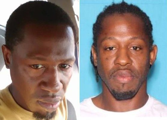 Markeith Loyd is wanted for the murder of an Orlando police officer, attempted murder in the death of a sheriff's deputy, and