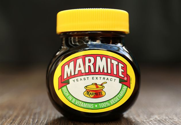 Unilever demanded higher prices for its products, includingMarmite and PG