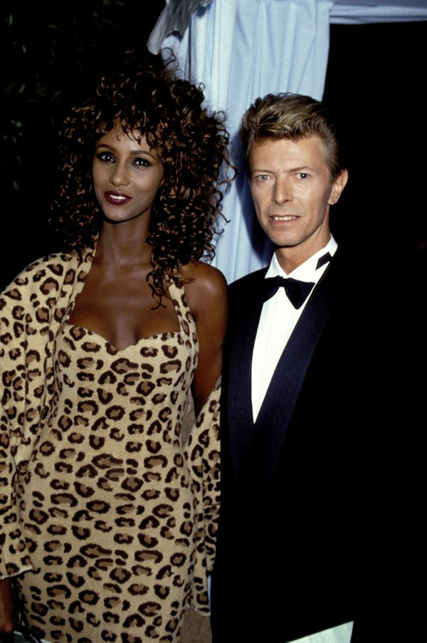 entry iman david bowie marriage ebebffadef