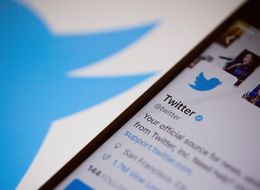 LGBT+ Organisations Launch Campaign Against Twitter's 'Ineffectual' Response To Hate Speech
