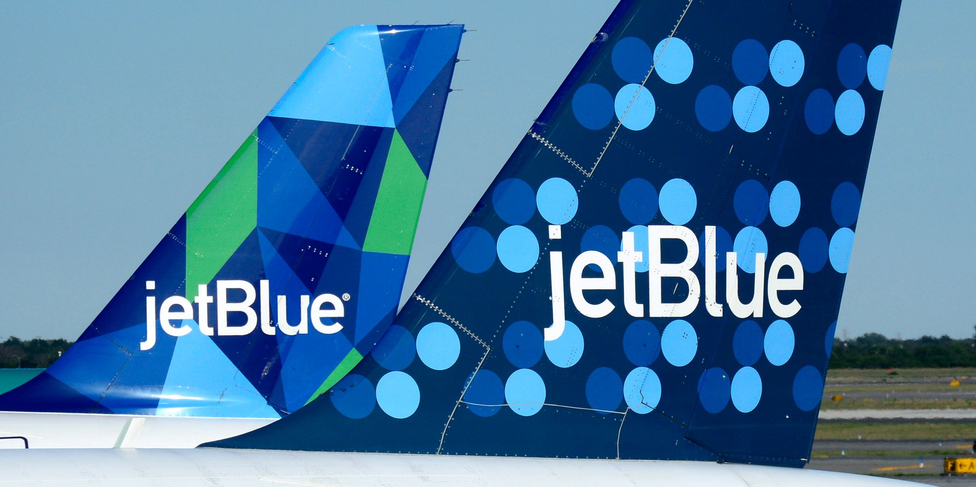 jetblue is offering 39 flights in a 2 day flash sale the huffington post. Black Bedroom Furniture Sets. Home Design Ideas