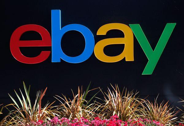"<a href=""http://www.forbes.com/companies/ebay/"">Source</a>."