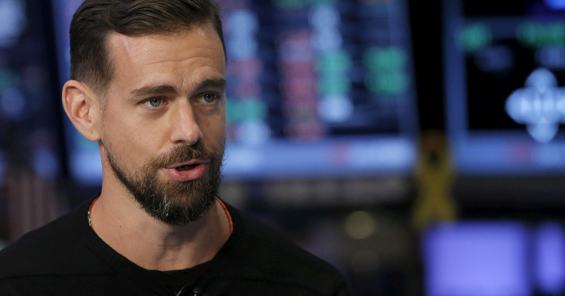 Jack Posts Permanent : Jack dorsey to be named permanent twitter ceo report