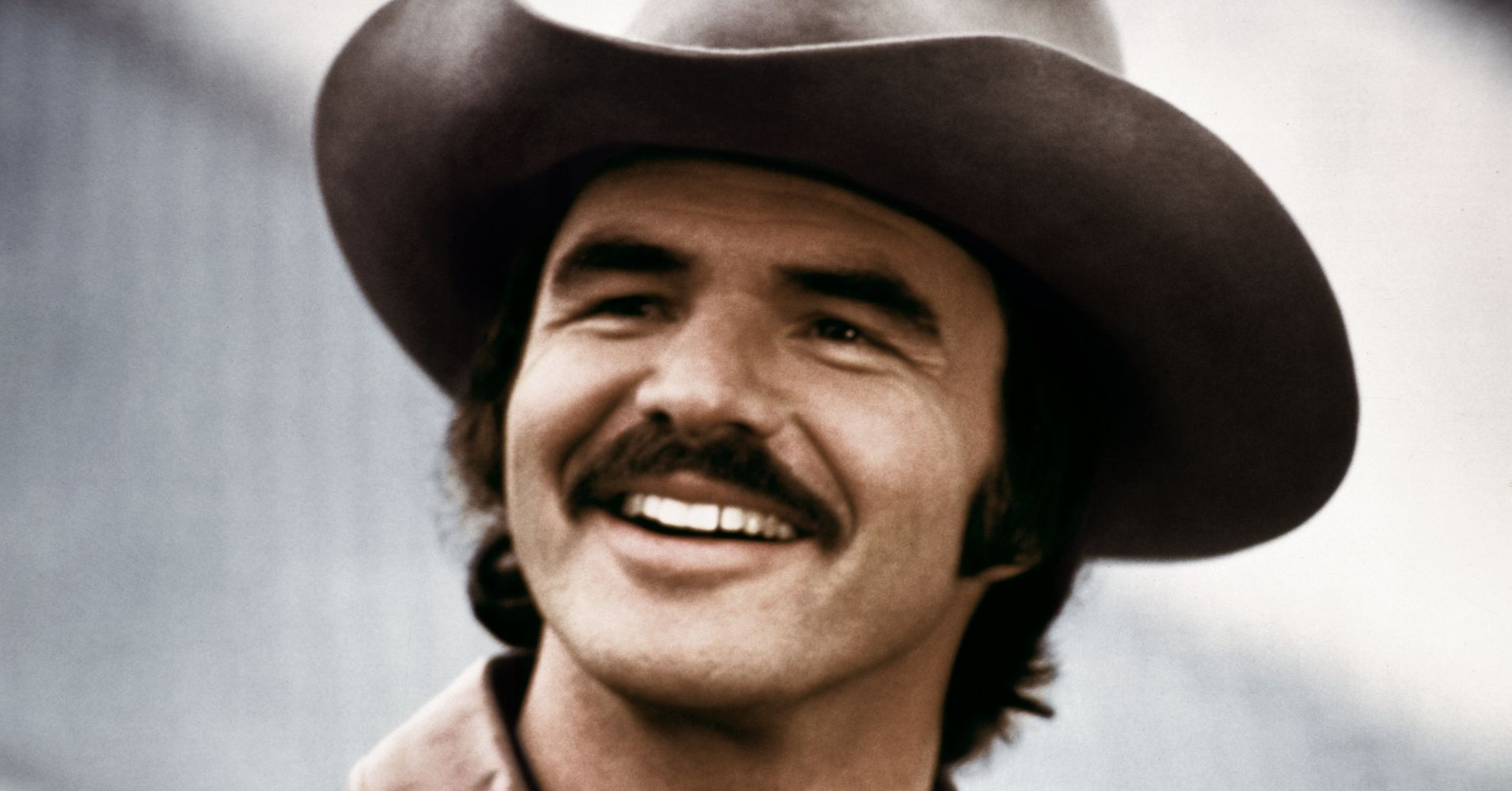 Newsletter Sign up for our official newsletter of the Burt Reynolds Institute and we will deliver our newsletter and other breaking