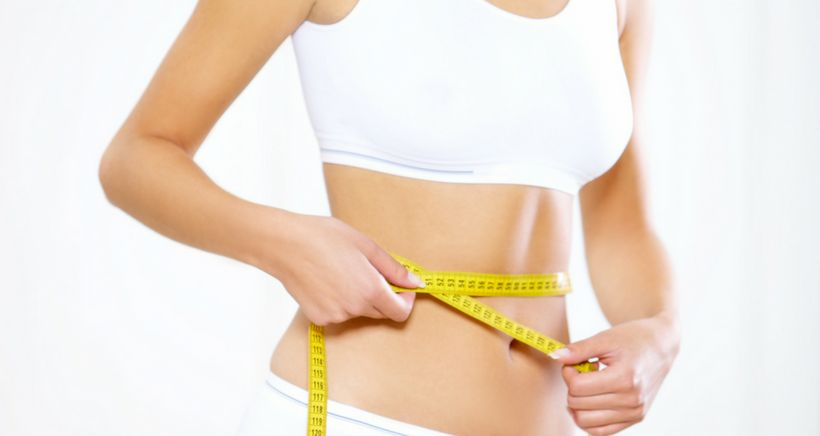 How To Determine Your IDEAL Weight and Physique | HuffPost