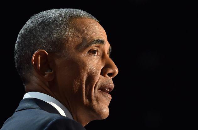 「表に出よう。飛び込め。続けるんだ」これがオバマ大統領退任スピーチ全文だ