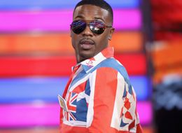 Ray J Quits 'CBB' And Is Threatening To Sue Producers Over Toothache Woes