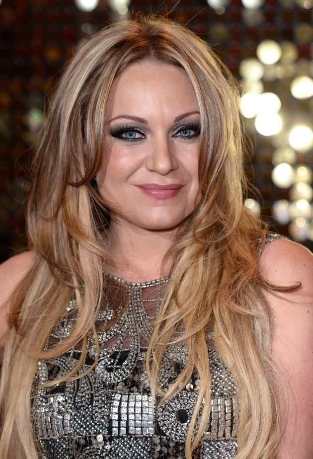 Rita Simons claimed she no longer watches