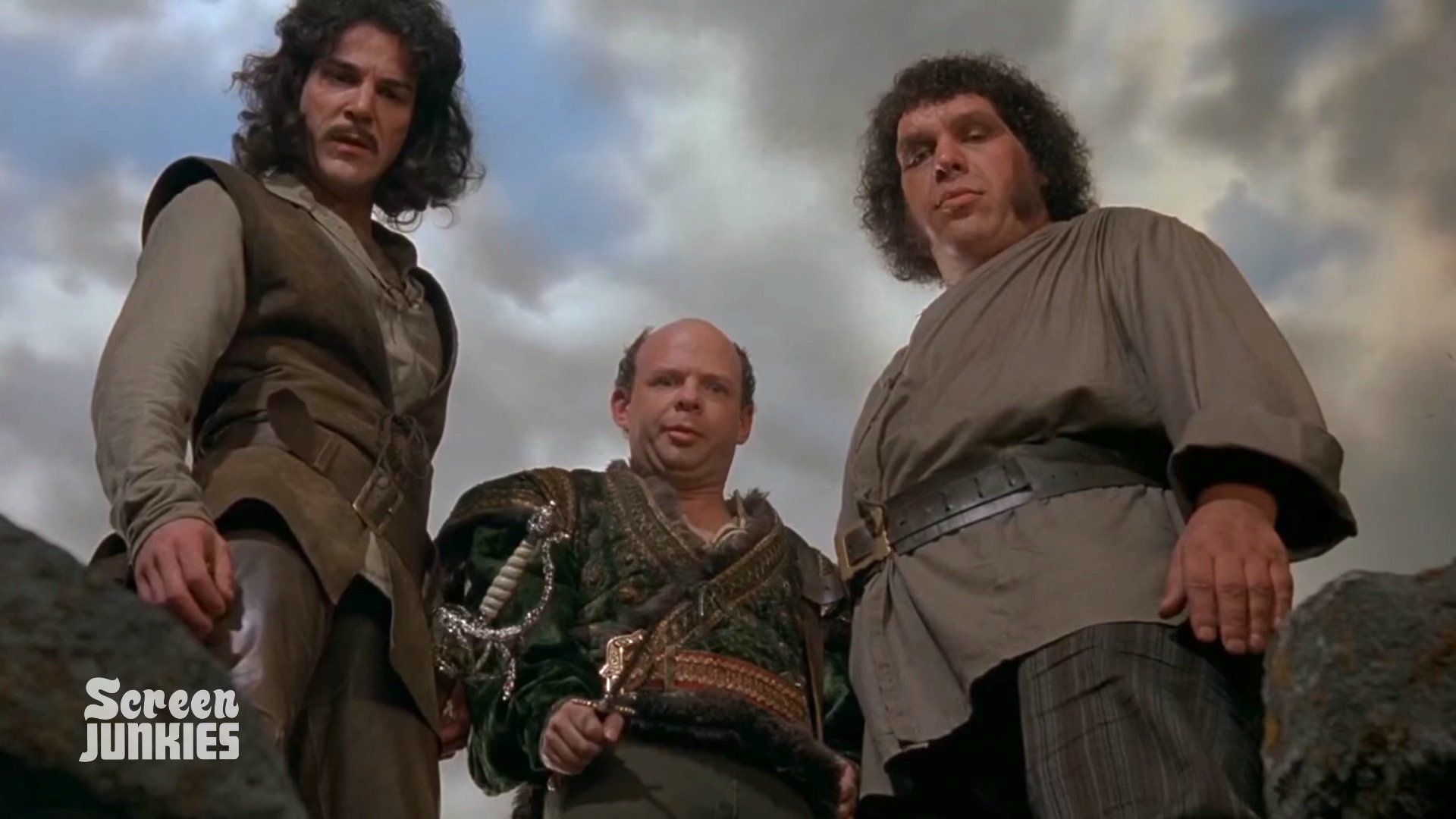 As You Wish: 'The Princess Bride' Finally Gets An Honest