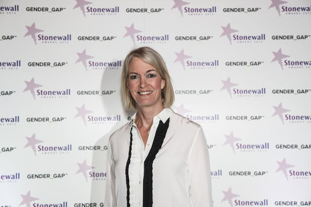 Business Minister Margot James said there was no excuse for underpaying