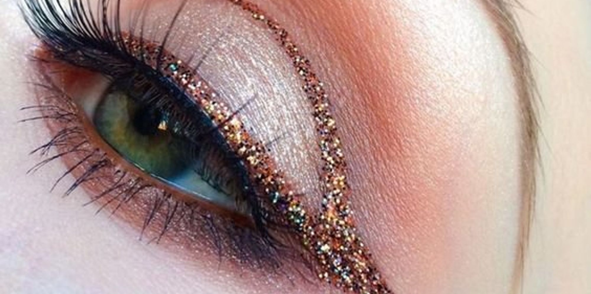 24 Cut-Crease Makeup Ideas That Will Make You Ditch The Smokey Eye For 2017