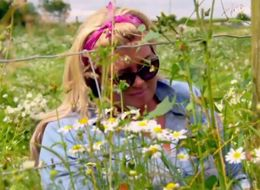 Gemma Collins Was Typical Gemma Collins On 'Sugar Free Farm'