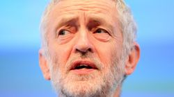 Corbyn: UK Should 'Ratchet Down' Tensions With