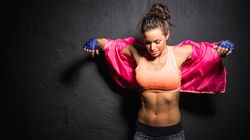 The Six Fitness Trends That Will Be Dominating