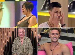 11 'Celebrity Big Brother' Moments Producers Chose Not To Air