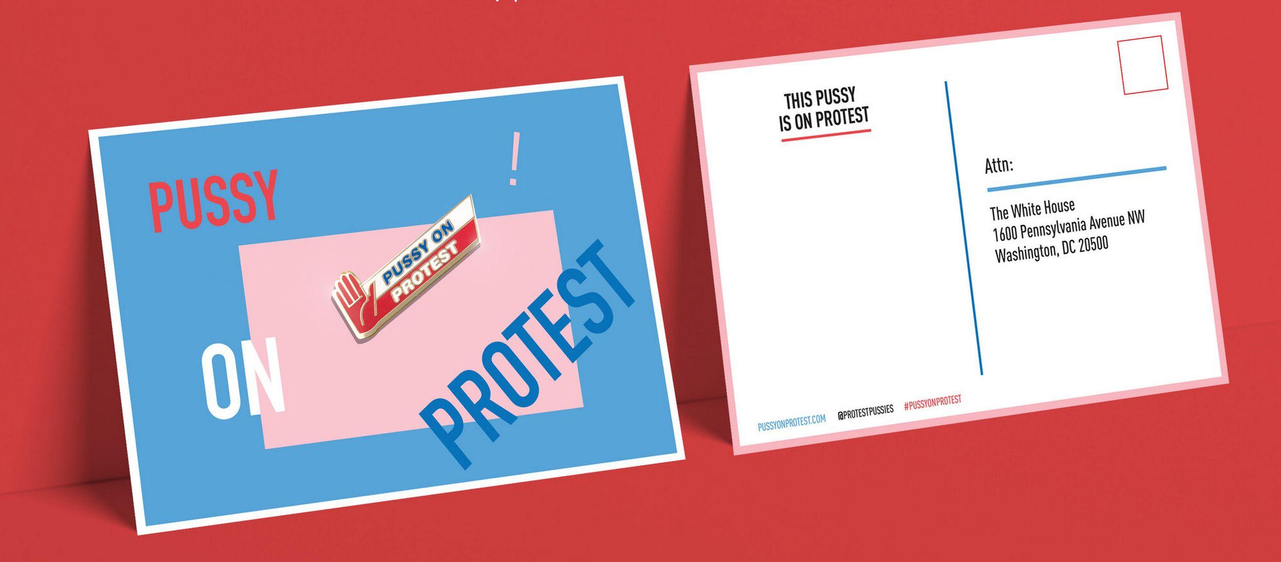 The Activist Kit!