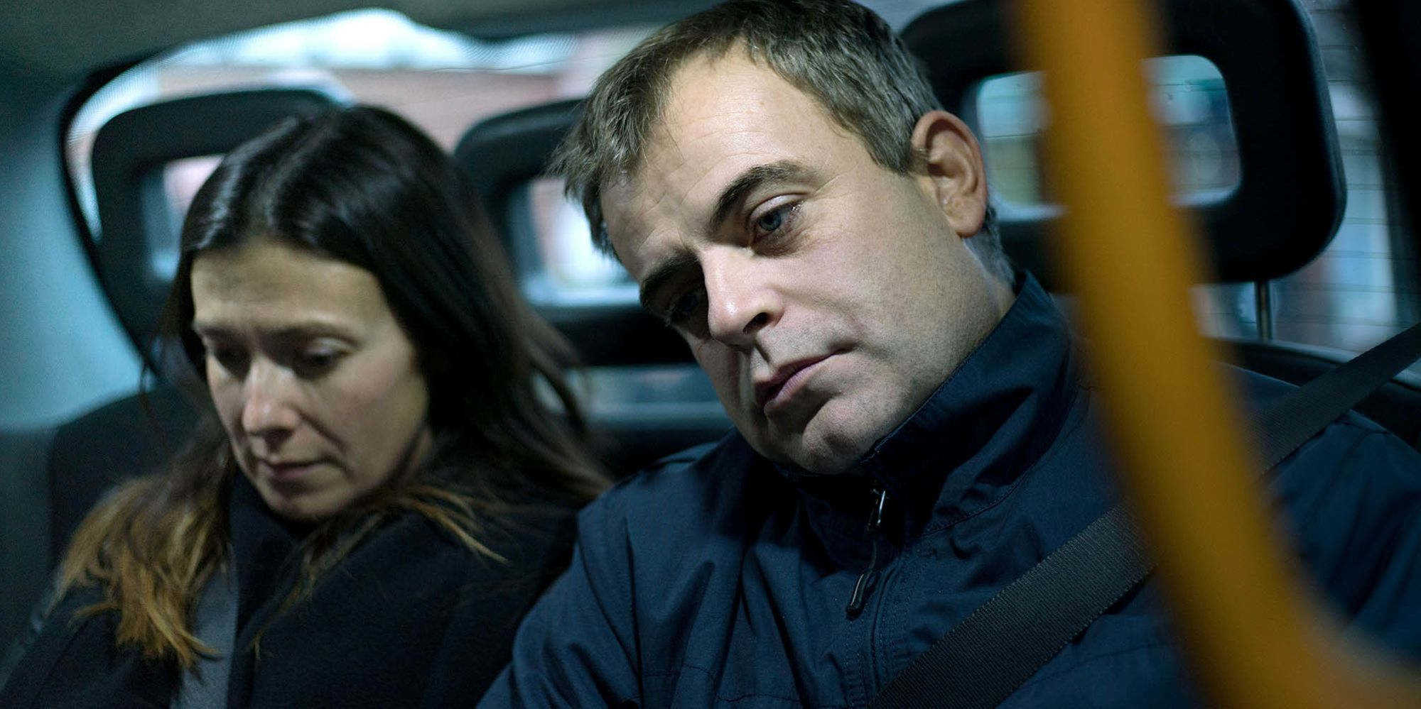 Coronation Street Spoilers: Kym Marsh And Simon Gregson Discuss Forthcoming Episodes, After Michelle Connor Stillbirth Scenes