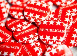 We Polled True Activist Grassroots Republicans, And Here's Who They're Backing
