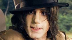 Joseph Fiennes As Michael Jackson Makes Paris Jackson Want To
