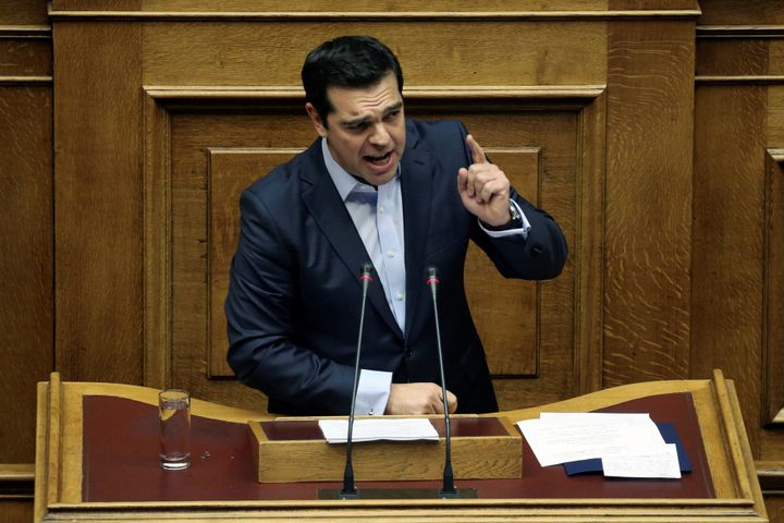 The financial team of the new Greek government will have to race against the clock this month to prepare a timetable for impl