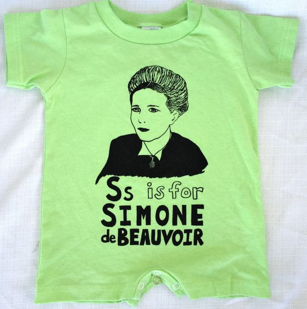 "<a href=""https://www.etsy.com/listing/223191015/simone-de-beauvoir-baby-romper-w-9x12?ref=shop_home_active_3"" target=""_blank"""