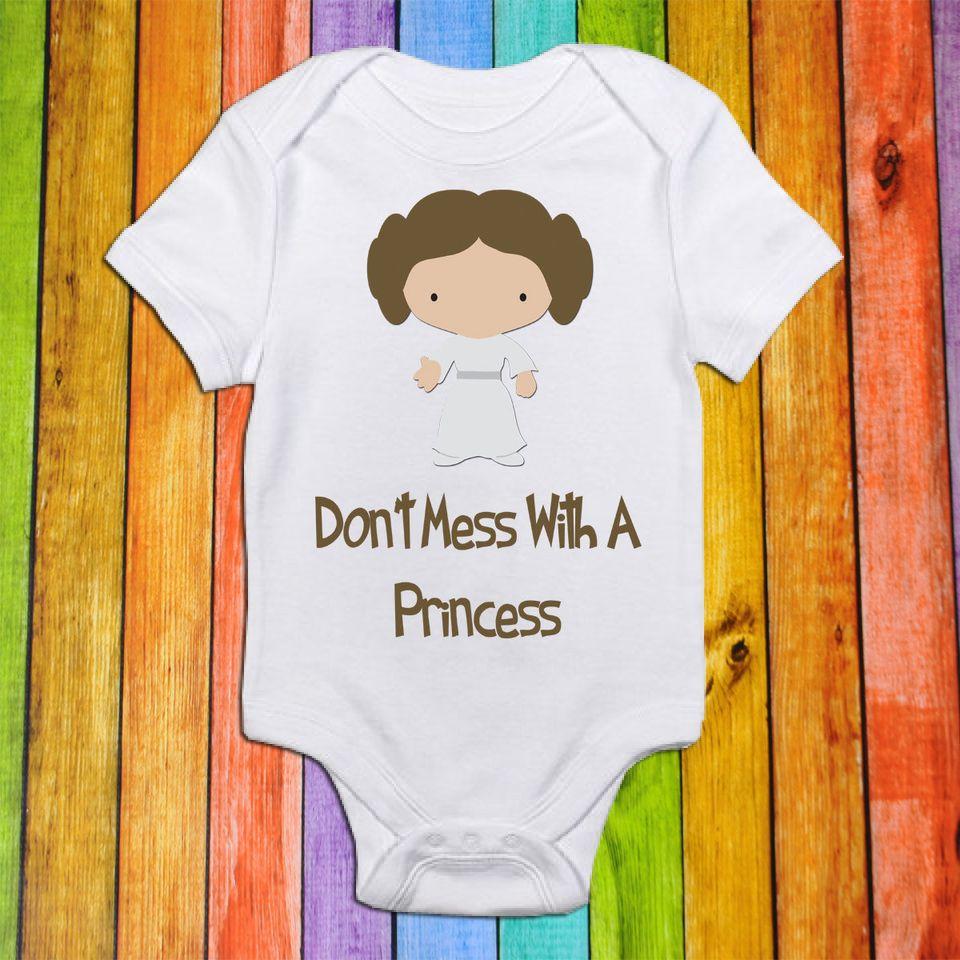 6fdf16fd 37 Feminist Onesies For Baby Girls And Boys | HuffPost Life