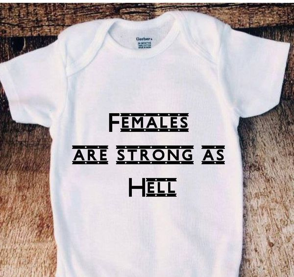 "<a href=""https://www.etsy.com/listing/475759012/females-are-strong-as-hell-unbreakable"" target=""_blank"">ShopAlexisRenee</a>,"