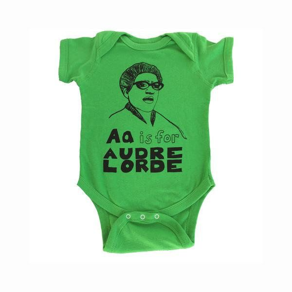 1d3bb9beb 37 Feminist Onesies For Baby Girls And Boys | HuffPost Life