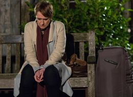 'EastEnders' Actress Jenna Russell Teases Michelle Fowler Secret Reveal