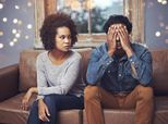 People Reveal Their Partner's Most Annoying Traits