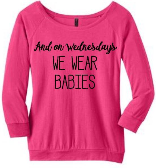 23 Funny Shirts For The New Mom In Your Life Huffpost