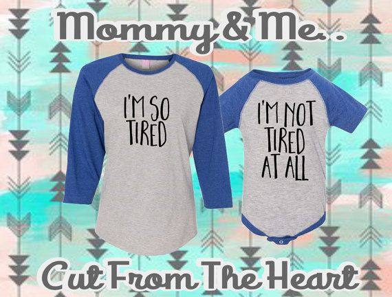 """<a href=""""https://www.etsy.com/listing/463176185/im-so-tired-im-not-tired-new-mommy?ga_order=most_relevant&ga_search_type="""