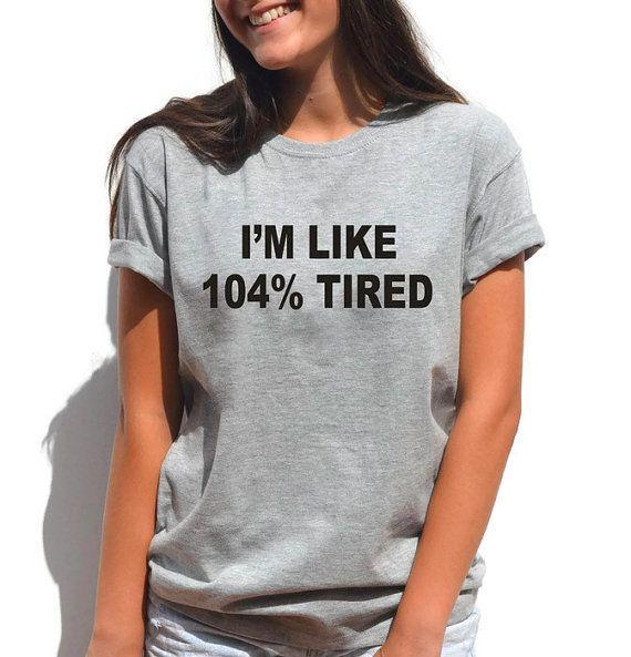 "<a href=""https://www.etsy.com/listing/239434443/im-like-104-tired-shirt-humor-trendy?ref=market"" target=""_blank"">FavoriTee</a"