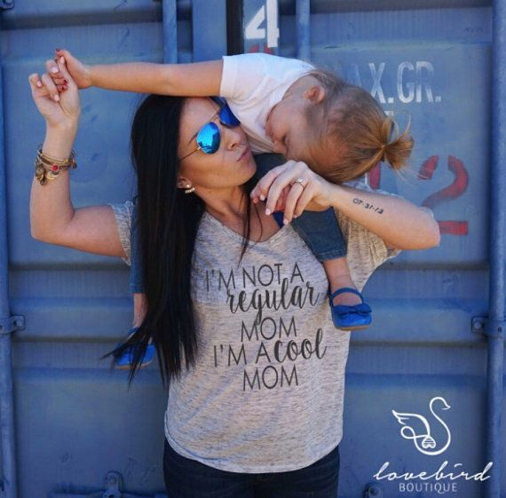 """<a href=""""https://www.etsy.com/listing/266313667/womens-im-not-a-regular-mom-tee-mom?ref=shop_home_active_11"""" target=""""_blank"""">"""