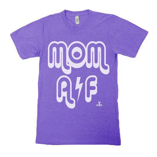 """<a href=""""https://www.etsy.com/listing/250079112/mom-af-tee-for-adults-various-colors?ga_order=most_relevant&ga_search_typ"""