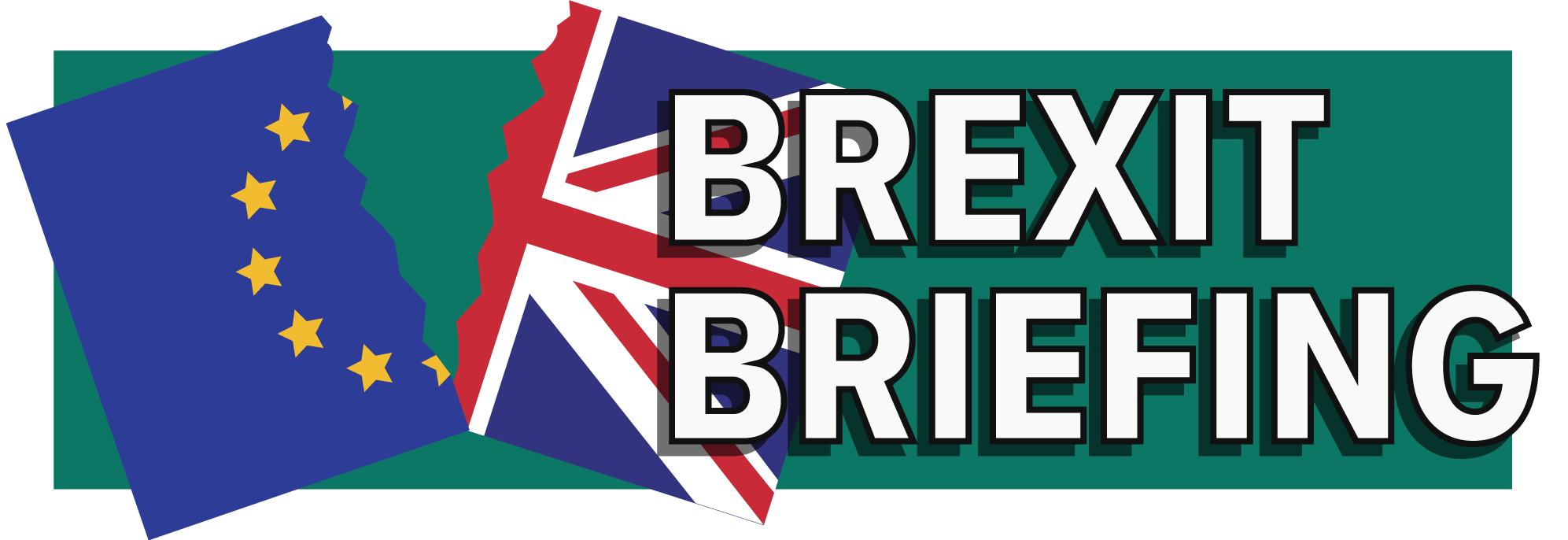 Brexit Briefing: Michael Fish, Apologetic Experts and