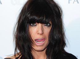Claudia Winkleman On Why She Sometimes 'Looks Like She's Slept In A Skip' (Her Words)