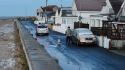 How To Check If You Will Be At Risk Of The 174 Flood Warnings Issued By The Environment