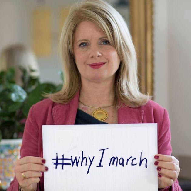 100万人の抗議。世界に広がる「女性の権利デモ」トランプ大統領就任翌日に声をあげる