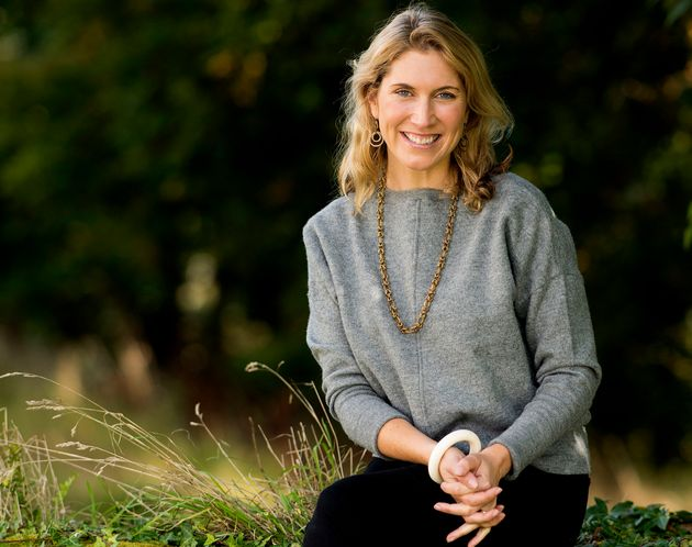 Joanna Yarrow, head of sustainability for the UK and Ireland, said waste can be a revenue