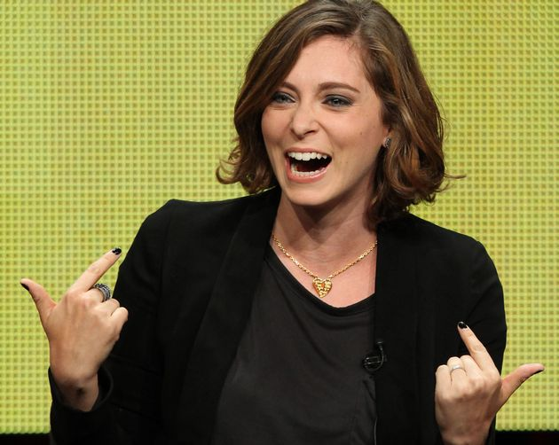 'Crazy Ex-Girlfriend': Who Is Rachel Bloom? 9 Facts In 90 Seconds On The Show's Break-Out